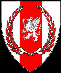 Politarchopolis