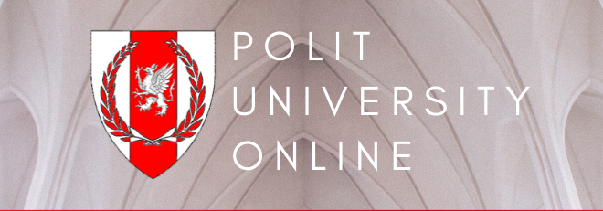 Polit University Online